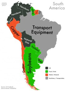 world-commodities-map-south-america_536bec5b400e6_w540