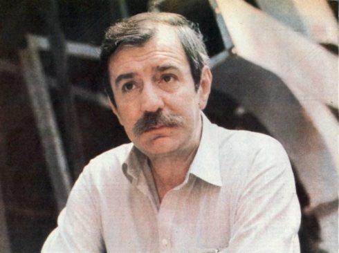 Bekim se seća da je Zoran Radmilović