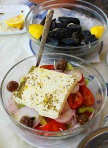 greekSalatMyxa (7)
